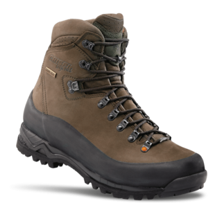 Crispi Nevada Legend GTX Boot