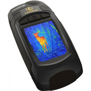 Leupold LTO-Quest HD Thermal Hand-held