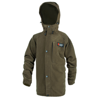 Stoney Creek Duckling Jacket - Bayleaf
