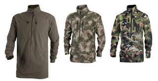 Stoney Creek Fast Hunt Shirt