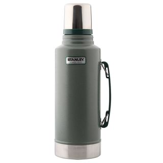 Stanley Classic Thermal Flask 1.9L / 2qt - Green