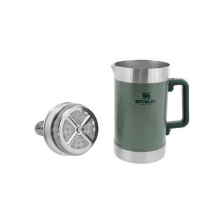 Stanley Classic Coffee Press 1.4l/48oz