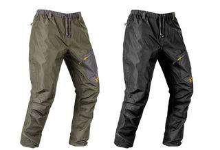 Hunters Element Obsidian Trouser