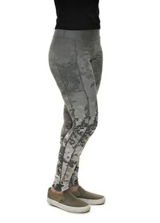 GWG Eclipse Leggings