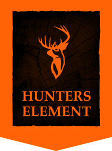 Hunters Element Knives