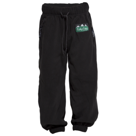 Ridgeline Tussock Trouser - Black or Olive