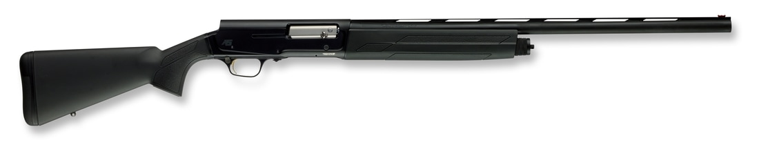 Browning A5 Stalker Semi Auto 28
