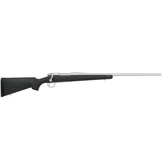 Remington Model 700 7mm08