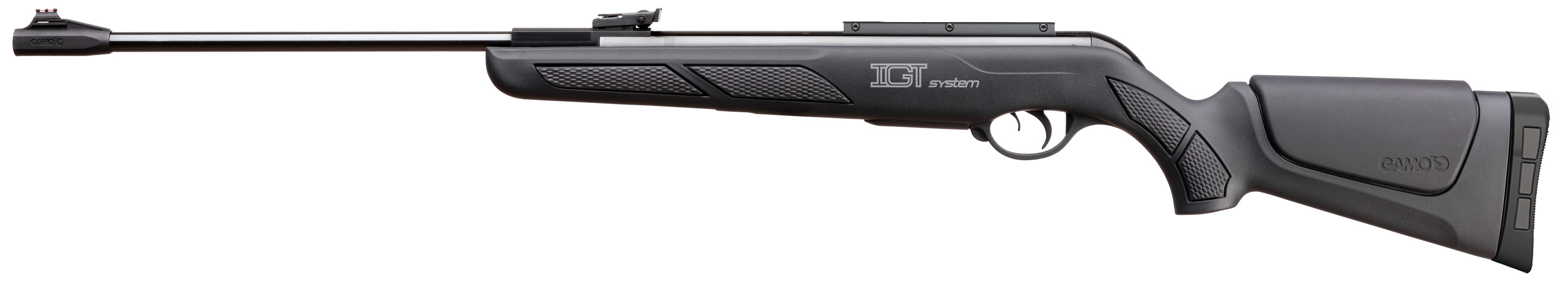 Gamo Shadow IGT .177 Piston Driven Air Rifle