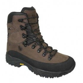 Stoney Creek Greywacke Boot