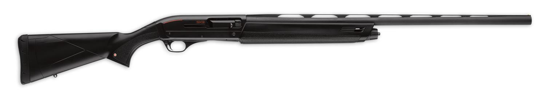 Winchester SX3 Black Shadow 12g