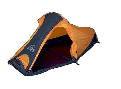 Doite Zolo Especial Bivoac 1 Person Tent  sc 1 st  Wild Outdoorsman & Tents u0026 Shelters - Wild Outdoorsman Fishing and Firearms NZ