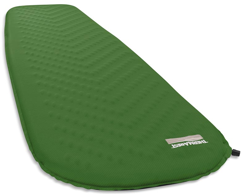 Therma-A-Rest Trail-Lite