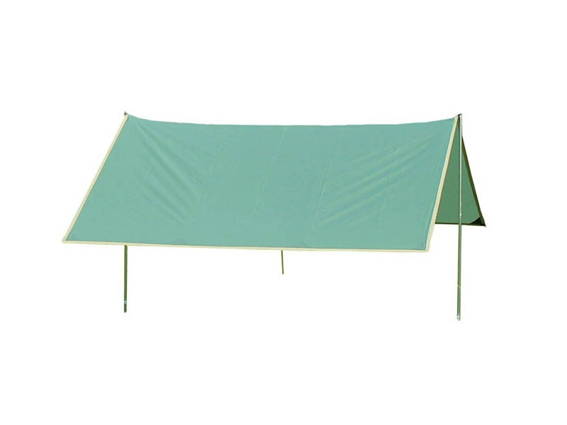Outdoor Connections Hiker Fly Medium  sc 1 st  Wild Outdoorsman & Gazebos / Tent Flys - Wild Outdoorsman NZ