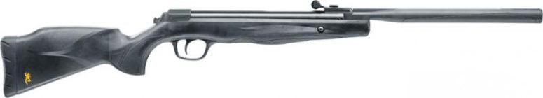 Browning .177 X-Blade Air Rifle