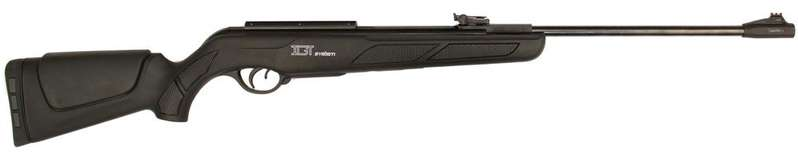 Gamo Shadow IGT .22 Piston Driven Air Rifle
