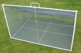 Netting Supplies Special Set Nets - Choose Size