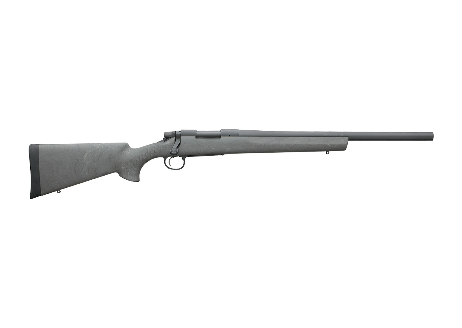 Remington 308 Model 700 SPS Tactical Rifle