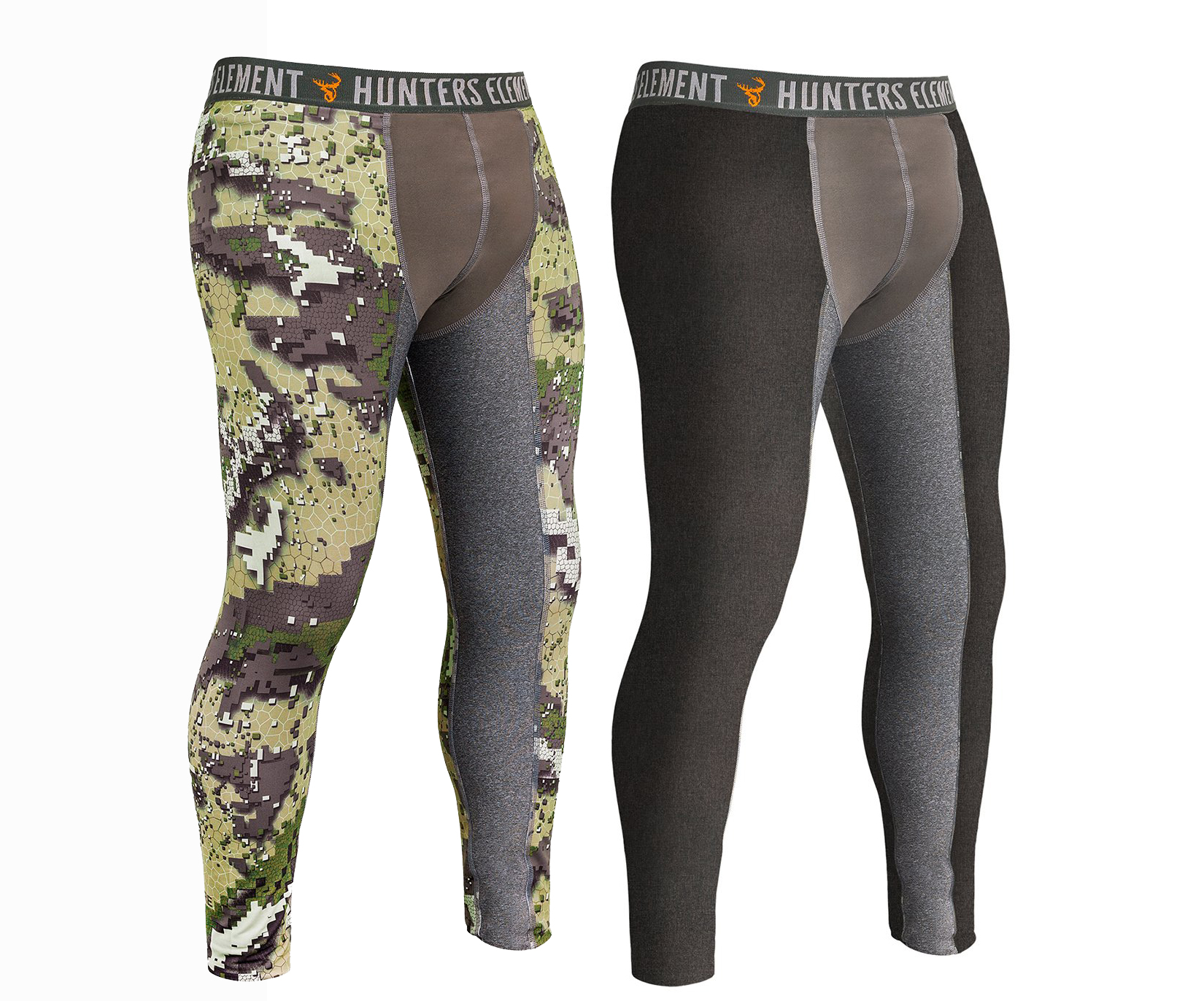 Hunters Element Blizzard Leggings