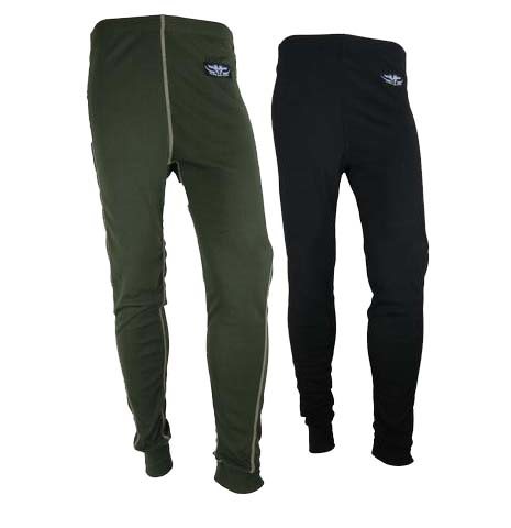 Game Gear Thermal Leggings