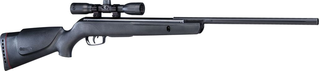 Gamo Varmint Air Rifle with 4x32 Scope