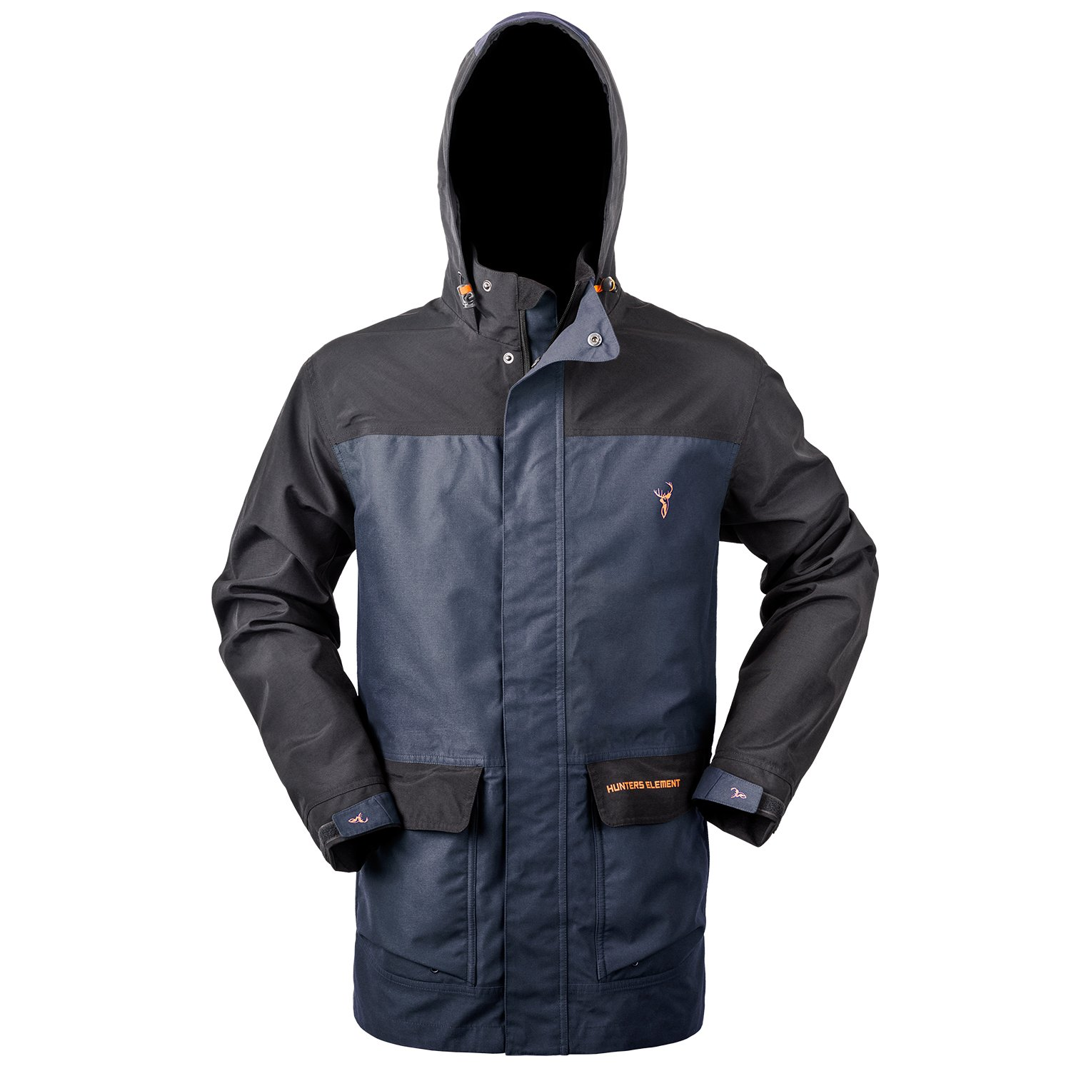 Hunters Element Summit Jacket