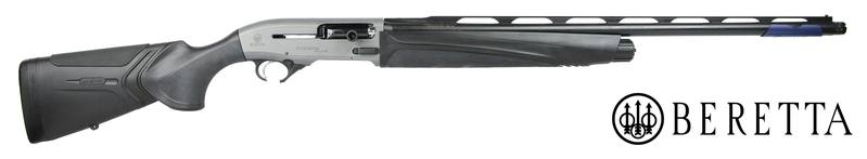 Beretta A400 Xtreme Plus 12ga Blued/Synthetic: 26