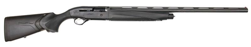 Beretta A400 Lite 12ga Blued/Synthetic 28