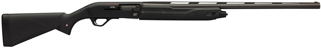 Winchester SX4 Synthetic 12ga 3½