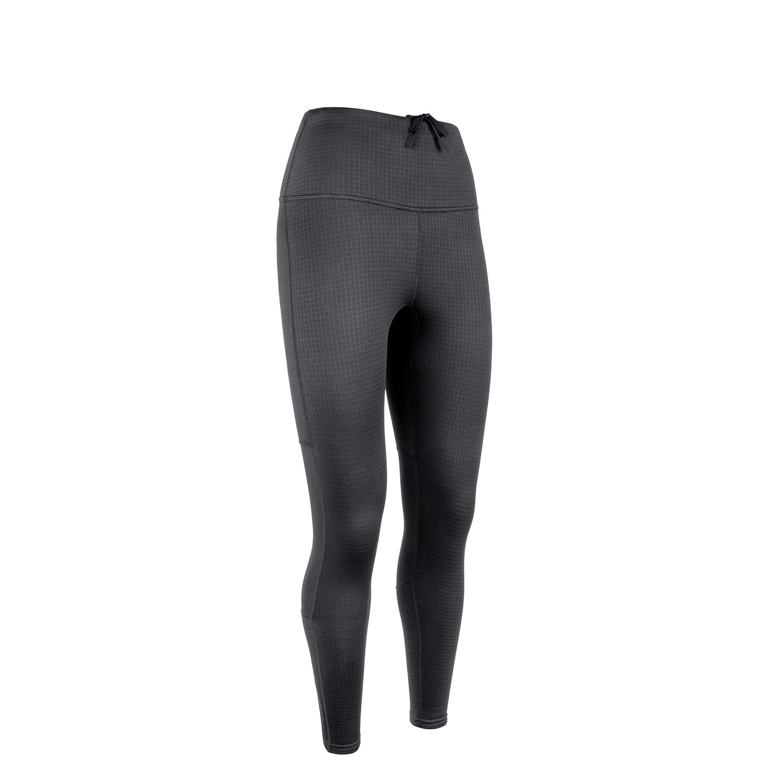Hunters Element Women's Core+ Leggings - Black