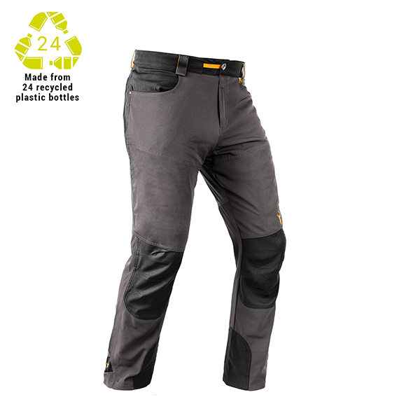 Hunters Element Boulder Trousers