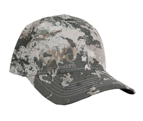 GWG Apricity Hunt Hat - Shade