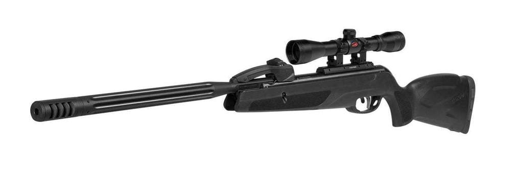 Gamo Replay 10 Maxxim .177 with 4x32 Scope