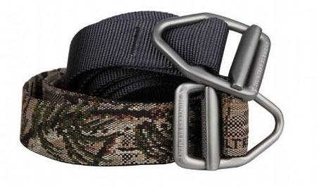 Hunters Element Torque Belt