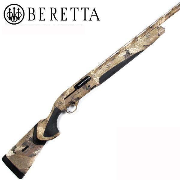 Beretta A400 Optifade Beretta's A400 Xtreme Features
