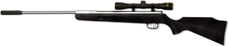 Cheap air rifle package deals